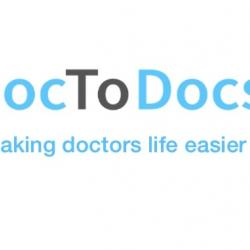 Doc To Docs