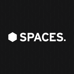 Spaces Company Membership