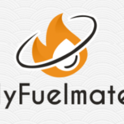 My Fuel Mate : Fuel Finder App