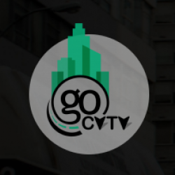 GoCYTY - Mobile solution for connecting cab drivers and passengers
