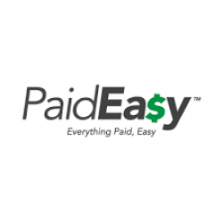 PaidEasy