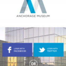 ANCHORAGE APP