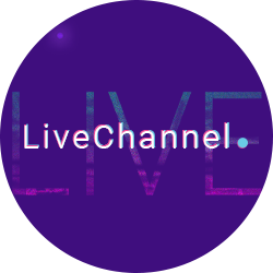 LiveChannel.