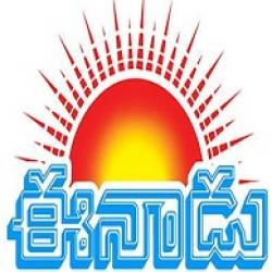 Eenadu - Digital Media, News & Broadcasting App