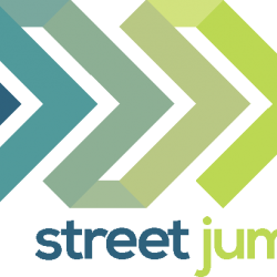 Street Jumper_Customer App
