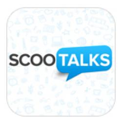 Scootalks App