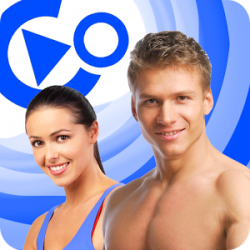 PlayCoach FullFitness Trainer