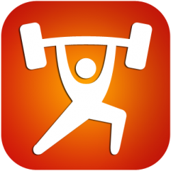 Fitness Social Networking Application - SwoleMates