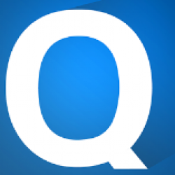 QuickeeMe - Video recording and sharing Social app