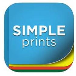 Photo Books by Simple Prints