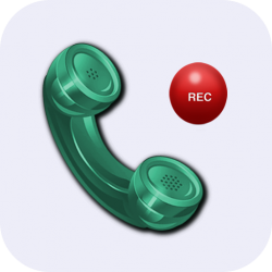Total Call Recorder (TCR)