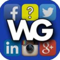 Social Networking App - What a Goober