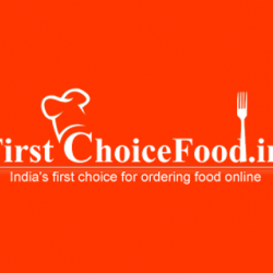 First Choice Food
