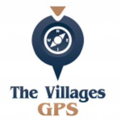 The Village GPS- Location based App