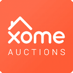 Xome Auctions