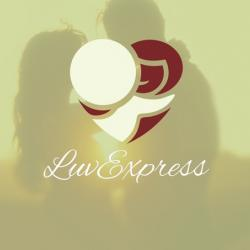 Luvexpress (Social Networking App)