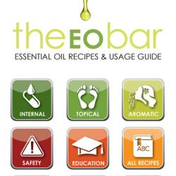 The EO Bar