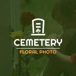 Cemetry App and WorldCheck Payment Gateway