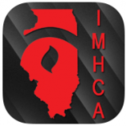 Illinois Mental Health Counselors Association