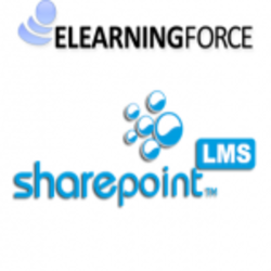 Share Point LMS
