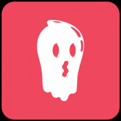 Ghoast - Offer & Deals App