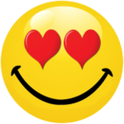 Smiley and emoticons