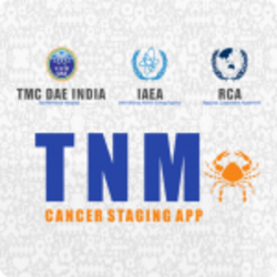 TNM Cancer Staging