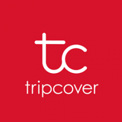 TripCover Car Rental Insurance
