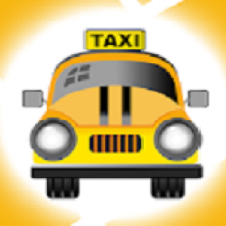 HIREME - TAXI BOOKING APPLive Project
