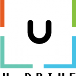 UDrive - Ride Sharing App