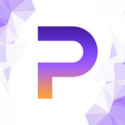 Parlor – Talk, Meet & Connect Instantly