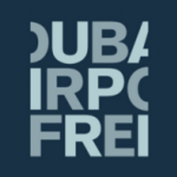 Dubai Airport FreeZone - Corporate Mobile App for Android, iPhone, Windows and Blackberry