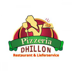 Pizzeria Dhillon Restaurant
