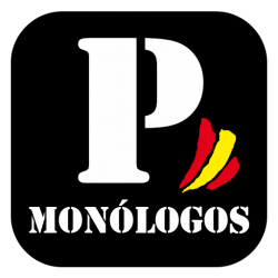 Monólogos Graciosos Podcasts