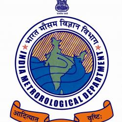 Indian Meteorological Department: Weather Application