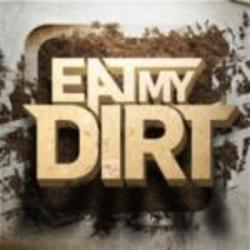 EatMyDirt! for iOS