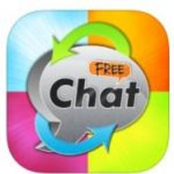 Chatfree Messenger App similar to WhatsApp