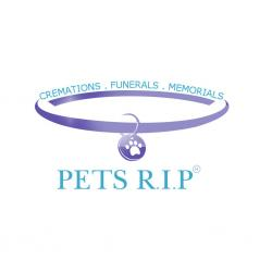 Pets R.I.P For Vets