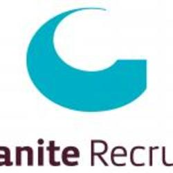Granite Recruits Android + Desing