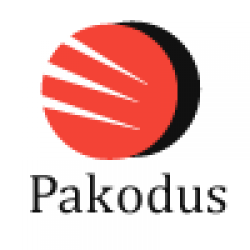 Pakodus - Online food ordering software