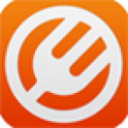 Interchange Android And Ios App Appfutura