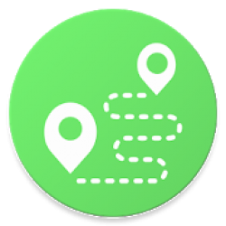 Freelapp - Find Freelancers Nearby