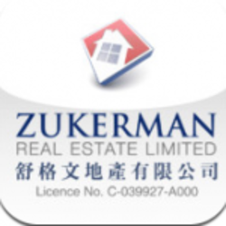 Zukerman Real Estate