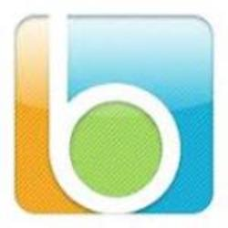 Blio by K-NFB Reading Technology, Inc.
