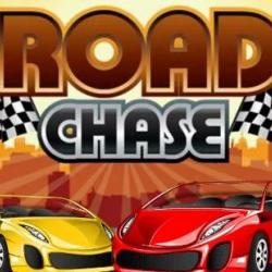 road-chase