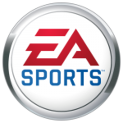 Bundesliga Tippspiel - Electronic Arts Sports