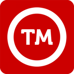 TM Travel - Live Tracking App