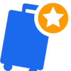Jumia Travel Hotels Booking