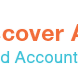 Discover Accounting, Cloud Accounting Expert