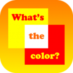 What's the color?